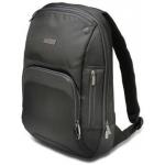 Rucsac Kensington Triple Trek Backpack