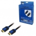 LOGILINK - Cablu HDMI de mare viteza in retea 2 m