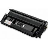 Toner Epson AL-M7000N negru | 15000 pag | AcuLaser M7000