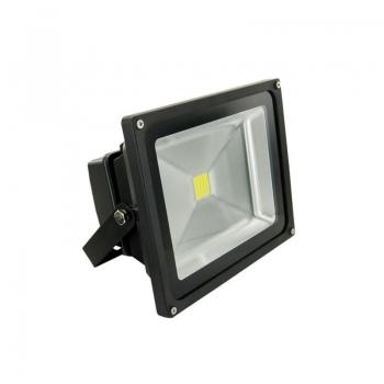 Whitenergy lampa reflectoare LED 30W | 6000K | 3000lm | IP66