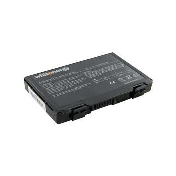 Whitenergy baterie Premium Asus A32-F52 11.1V Li-Ion 5200mAh