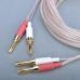 Boxa 2.0 Microlab SOLO6C NEW 100W Lemn