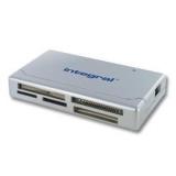 Cititor carduri Integral USB MULTI CARD - accepta SDHC si SDXC