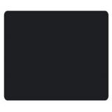 Mouse Pad Tracer C01 black TRAPAD15855