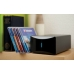 Verbatim Hard disk 3,5'' 4TB, USB 2.0 & eSATA, RAID, extern, negru