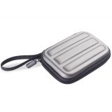 Tracer protectie pentru GPS, HDD H1