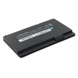 Whitenergy baterie HP Compaq Mini 700 11.1V Li-Ion 2200mAh