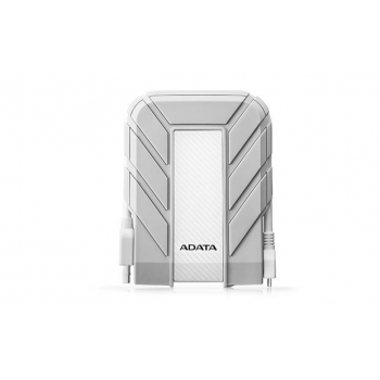 External HDD Adata HD710A 2.5'' 1TB USB 3.0 Waterproof/Dustproof/Shock-Resistant