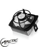 Cooler procesor Arctic Alpine 64 GT 80mm 2000rpm socket AMD 2000rpm K0903/ UCACO-P1600-GBA01