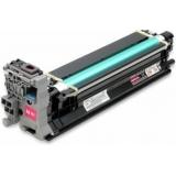 Unitate imprimare Epson magenta | CX28DN