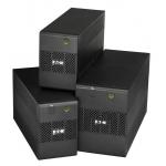 UPS Eaton 5E 1100i USB