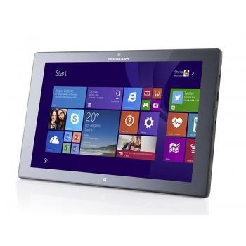 Tableta Modecom 10,1 Momentum 10 + keyboard (black)