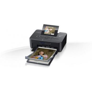 Printer Canon SELPHY CP910 | BLK