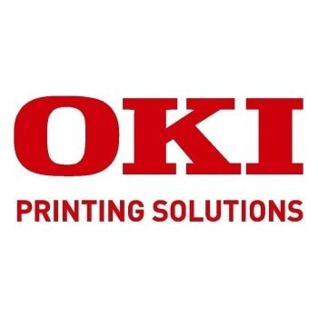 Toner OKI negru| OKIOFFICE1200/1600