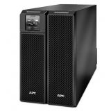 UPS APC Smart-UPS SRT 8000VA 8000W Online dubla conversie SRT8KXLI