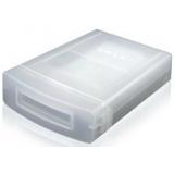 Carcasa de protectie Icy Box pentru HDD-uri 3.5''
