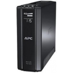 Back-UPS APC Power Saving Pro 1200VA (FR)