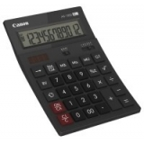 Calculator Canon AS-1200 HB EMEA