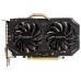 Placa Video Gigabyte AMD Radeon R7 370 OC 2GB GDDR5 256 bit PCI-E x 16 3.0 DVI HDMI DisplayPort GV-R737WF2OC-2GD