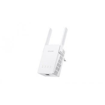 TP-LINK RE210 Wireless Range Extender 802.11b/g/n/ac AC750 , Wall-Plug