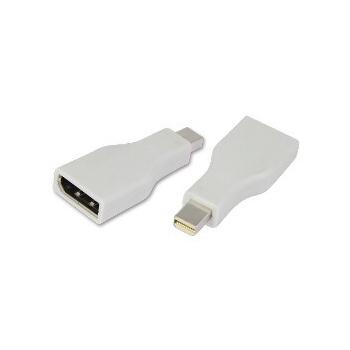 LOGILINK - Adaptor Mini Display Port la Display Port