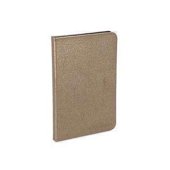 Verbatim Folio LED Kindle, bronz