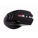 Tracer mouse  Battle Heroes Airman USB 800 - 2400 DPI RF