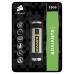 Memorie USB Corsair USB Flash Survivor 32GB USB 3.0 shock/waterproof CMFSV3B-32GB