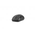 Mouse Wireless Tracer Blaster II optic 6 butoane 1600dpi USB black TRAMYS44901