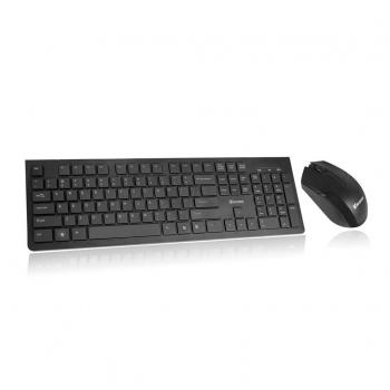 VAKOSS Set mouse/tastatura fara fir