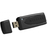 Netgear RangeMax NEXT HD USB 2.0 Adapter Dual Band (2.4GHz or 5GHz)