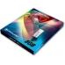 Transcend - stick USB Jetflash V90C 8GB USB 2.0