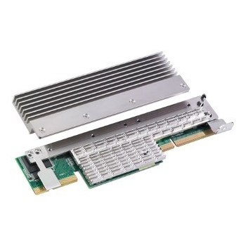 ASUS Card PIKE 2108, 8 porturi, modul SAS2, RAID 0, 1, 10, 5, 6, 50, 60