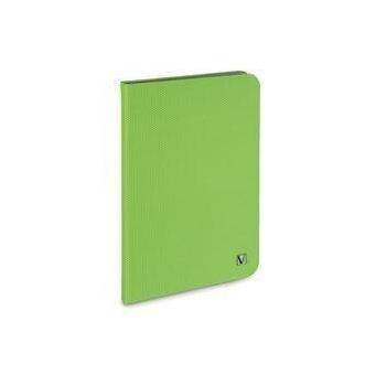 Verbatim Folio iPad Mini, verde menta