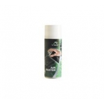 Tracer spray cu aer comprimat Duster 400 ml