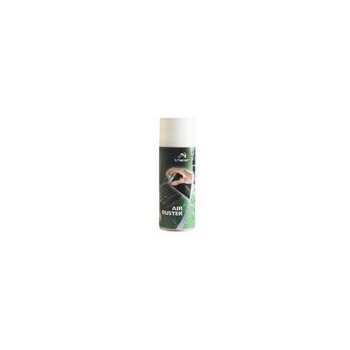 Tracer spray aer Air Duster 600 ml