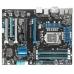 ASUS statie de lucru P8C WS, pt E3-12xx/v2,C216,DDR3 1600/1333, SATA3 si 6