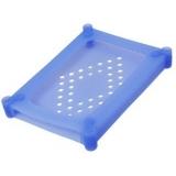 LOGILINK - Cutie protectie silicon pentru HDD 2.5''