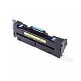 Fuser unit OKI | 150000 pgs  | C931/ES9431/9541
