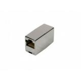 LOGILINK - Adaptor / trecere la mufa RJ45