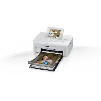 Printer Canon SELPHY CP910 | WHT