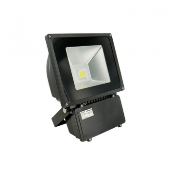 Whitenergy lampa reflectoare LED 100W | 6000K | 10000lm | IP66