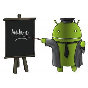 Un plus de performanță pentru Androidul tau !