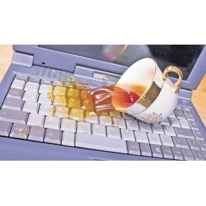 Ai grija de laptopul tau !