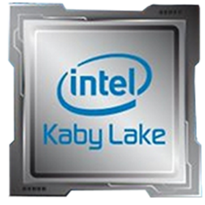 Intel Kaby Lake compatibil doar cu Windows 10?