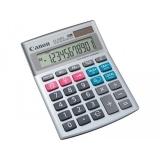Calculatoare Birou