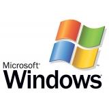 Sisteme Operare