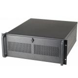 Carcase Server