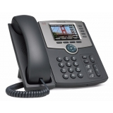 Telefoane Birou