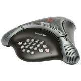 Accesorii VoIP